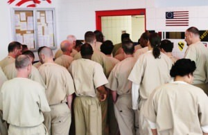 Prisonvote